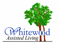 Assisted Living near Grasonville, Chester, & Centreville, MD