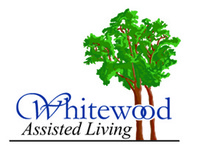 Assisted Living near Grasonville, Chester, Centreville, MD